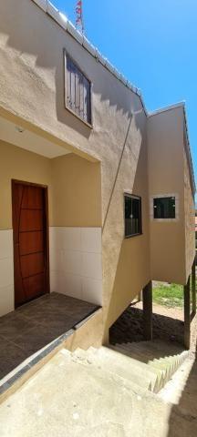 CASA COM 3 DORMITÓRIOS À VENDA,POR R$ 330.000,00 - PONTA NEGRA - MARICÁ/RJ - Foto 18