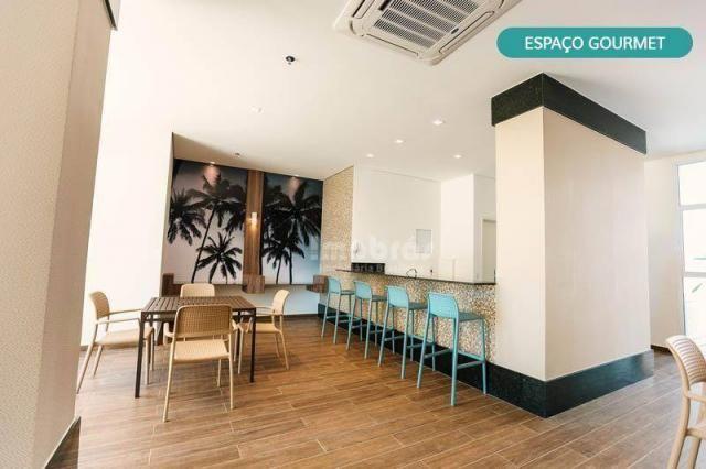 Absoluto Cocó, Apartamento com 3 dormitórios à venda, 158 m² por R$ 1.450.000 - Cocó - For - Foto 13