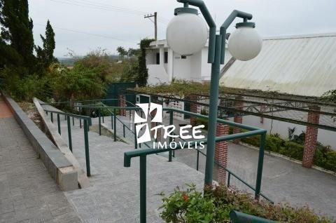 LOCAÇÃO CHACARÁ/ GUARAREMA, Contamos com excelente e confortável estrutura A/T 10.200m² e  - Foto 12