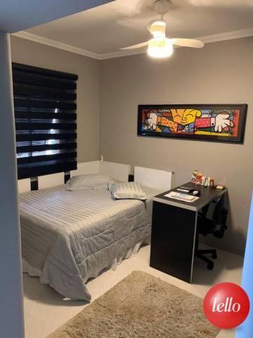 Apartamento para alugar com 4 dormitórios em Centro, Santo andré cod:47714 - Foto 8