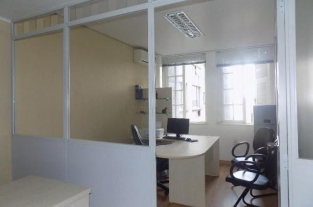 Escritório para alugar em , cod:I-004525 - Foto 4