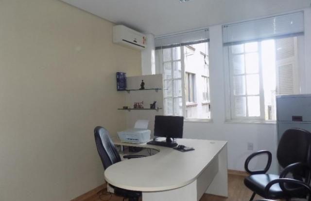 Escritório para alugar em , cod:I-004525 - Foto 3