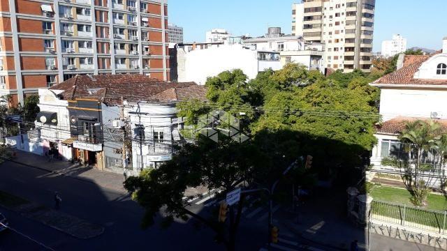 Apartamento à venda com 3 dormitórios em Bom fim, Porto alegre cod:9906953 - Foto 5