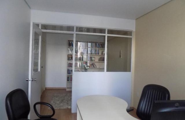 Escritório para alugar em , cod:I-004525 - Foto 5