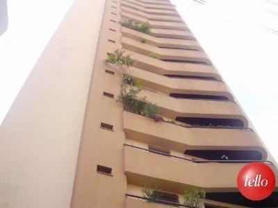 Apartamento para alugar com 4 dormitórios em Centro, Santo andré cod:47714 - Foto 18