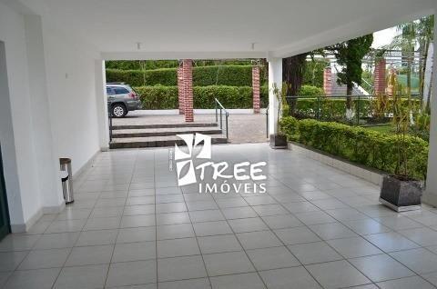 LOCAÇÃO CHACARÁ/ GUARAREMA, Contamos com excelente e confortável estrutura A/T 10.200m² e  - Foto 19