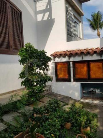 Casa à venda com 3 dormitórios em Pechincha, Rio de janeiro cod:CJ61766 - Foto 4