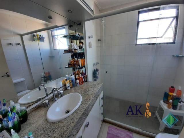 Apartamento Alto Padrão para Venda em Estreito Florianópolis-SC - Foto 12