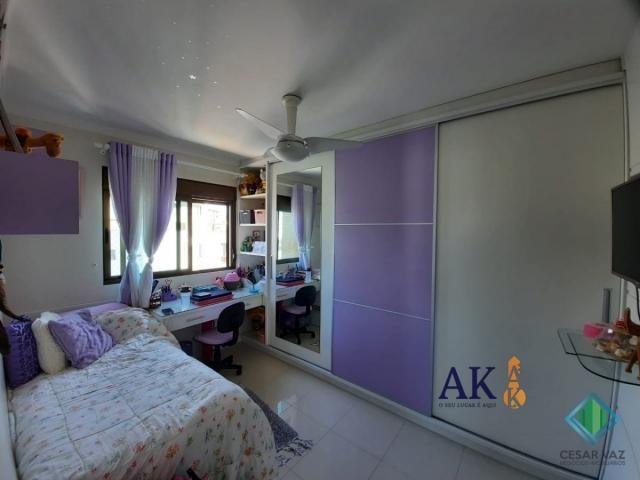 Apartamento Alto Padrão para Venda em Estreito Florianópolis-SC - Foto 13