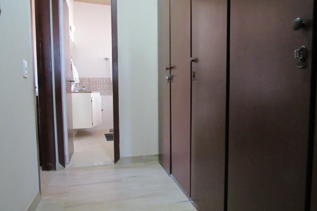 Casa à venda com 4 dormitórios em Caiçara, Belo horizonte cod:6066 - Foto 11