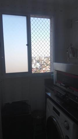 Apartamento à venda com 2 dormitórios em Vila ipiranga, Porto alegre cod:9921871 - Foto 5