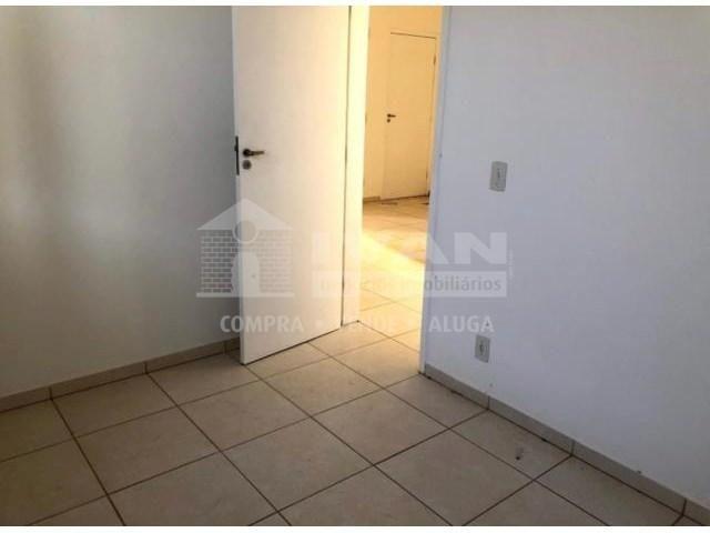Apartamento à venda com 2 dormitórios em Gávea sul, Uberlândia cod:27499 - Foto 3