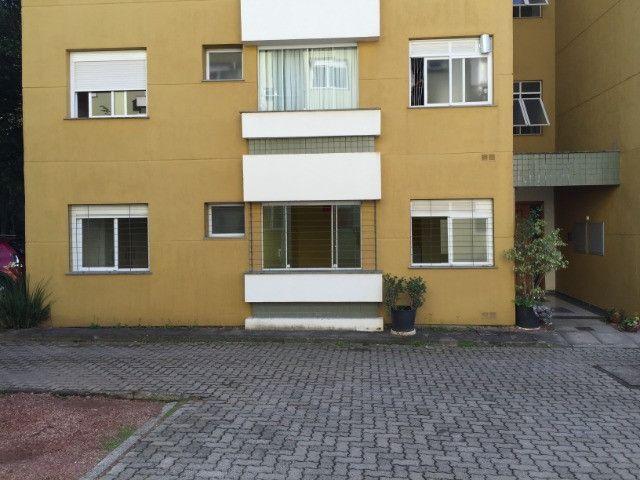 Apartamento 2d com garagem no Guarujá - Foto 11