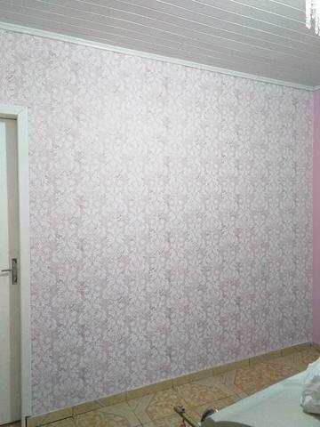 Venda e instalação de papéis de parede - Foto 6