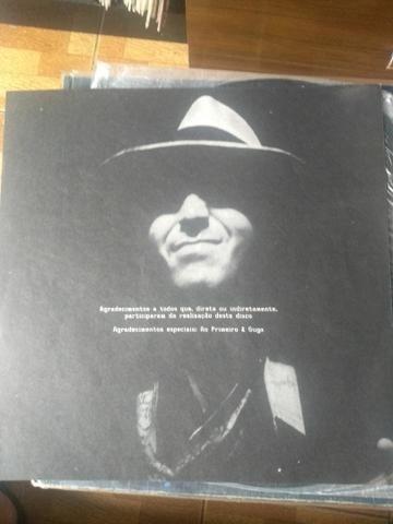 LP Celso Blues Boy - Blues Forever - Foto 3