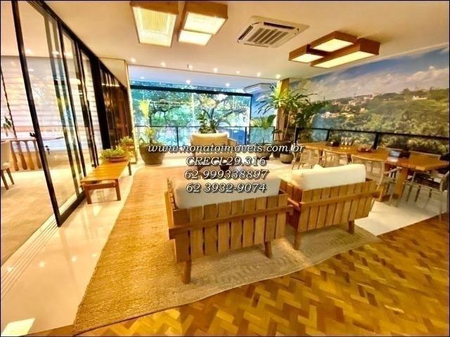 Apartamento de luxo - Foto 8