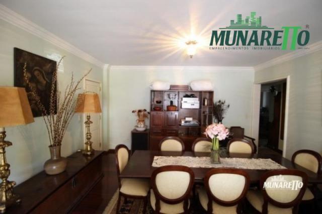 Apartamento para alugar com 2 dormitórios em Centro, Concórdia cod:5951 - Foto 7