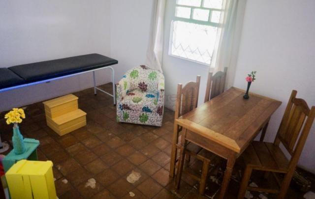 Chácara para alugar em Bairro dos fernandes, Jundiai cod:L8213 - Foto 9