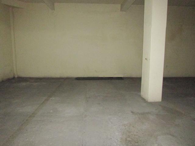Apartamento para alugar com 3 dormitórios em Ipiranga, Divinopolis cod:1292 - Foto 5