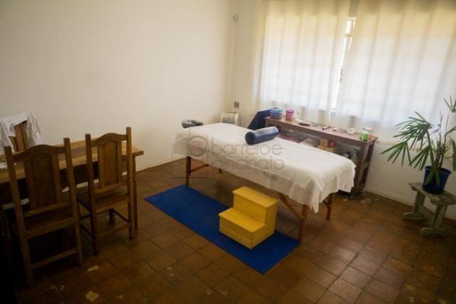 Chácara para alugar em Bairro dos fernandes, Jundiai cod:L8213 - Foto 10