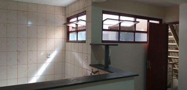 Alugo apartamento frente - Foto 3