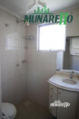 Apartamento para alugar com 2 dormitórios em Centro, Concórdia cod:5951 - Foto 5