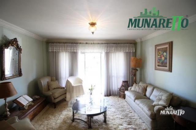 Apartamento para alugar com 2 dormitórios em Centro, Concórdia cod:5951 - Foto 8