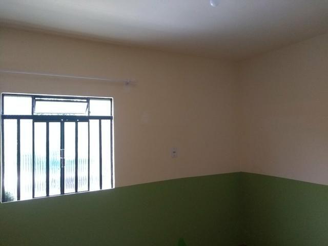 Casa 1quarto Boqueirão sem Garagem - Foto 6