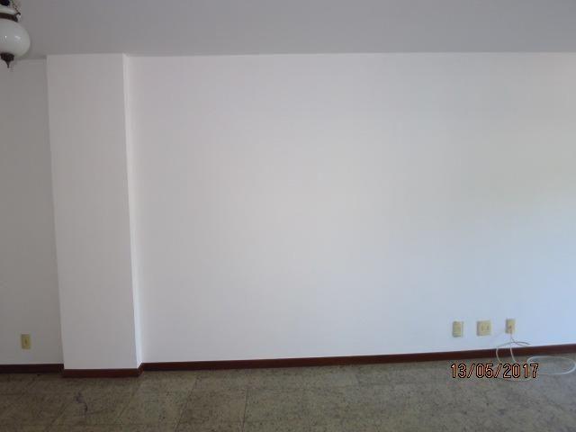 Otimo apartamento - Foto 12