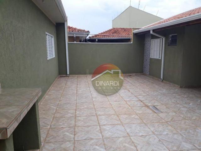 Casa com 3 dormitórios à venda, 170 m² por r$ 330.000 - Foto 9