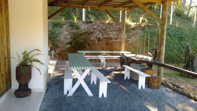 Vendo sítio em Rancho Queimado - Foto 16
