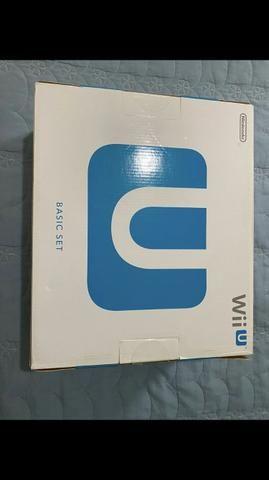 Wii U 32 g - Foto 6