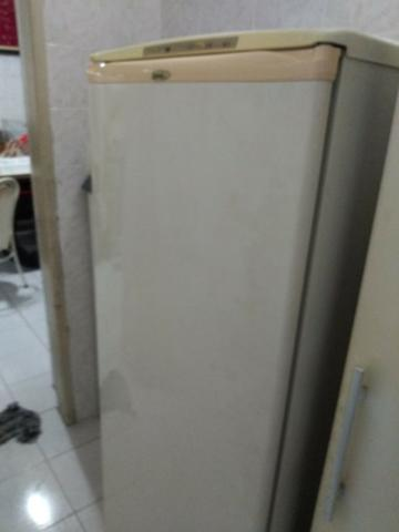Freezer Consul Pratice 240 vertical - Foto 3