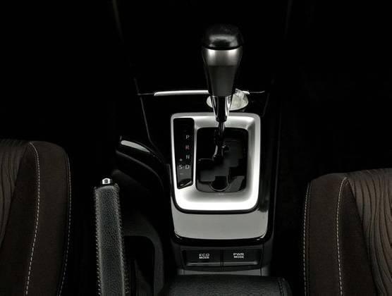 HILUX SW4 2016/2017 2.7 SR 4X2 16V FLEX 4P AUTOMÁTICO - Foto 11