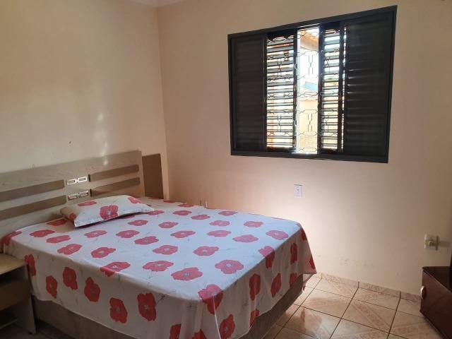 Casa a venda na cidade de São Pedro - REF 623 - Foto 13