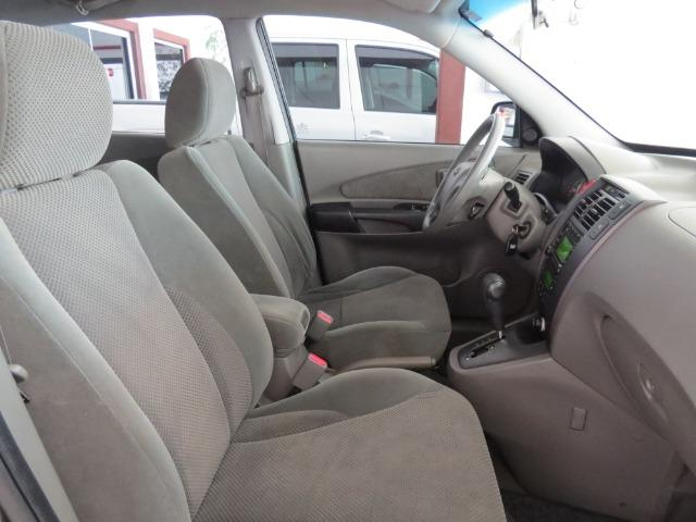 Tucson 2.0 GLS Automático - Foto 6