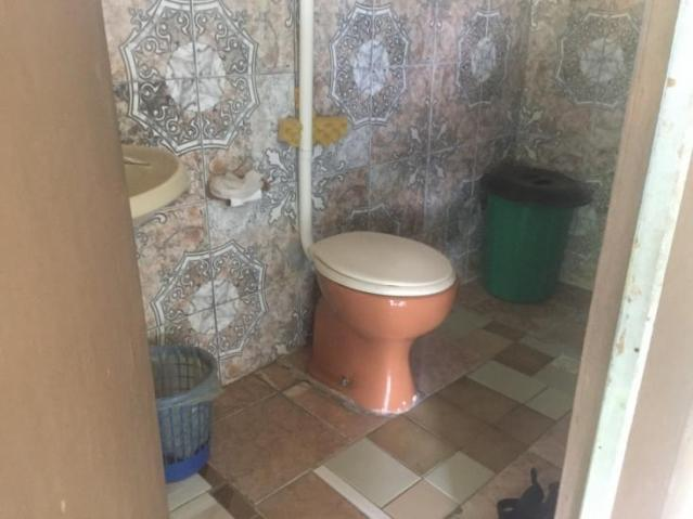 Casa - JARDIM GLAUCIA - R$ 160.000,00 - Foto 10