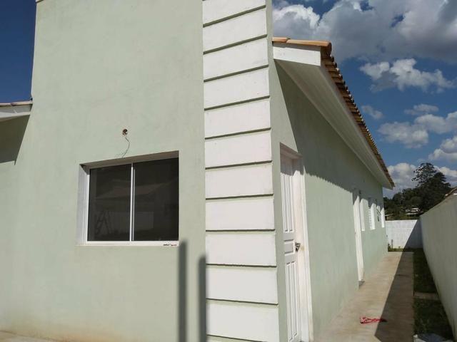 Maravilhoso Cond de Casas, 2 Dorms, 2 Vagas, Lazer Completo - Minha Casa Minha Vida - Foto 7