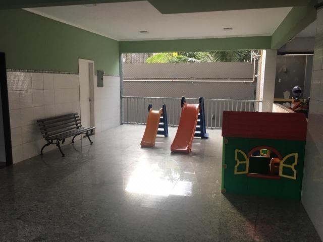 Apartamento Nascente na Pedreira - Foto 6