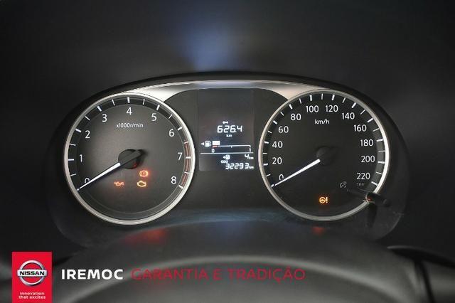 Nissan Kicks Nac 1.6 s Mt 2018 - Foto 11