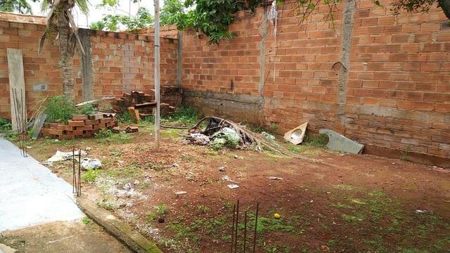 Casa em Goianira, Triunfo II, 2 Quartos, para financiar - Foto 10