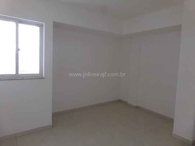 J3-Excelente apartamento no Bairro Estrela Sul - Foto 8