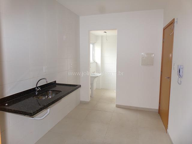 J3-Excelente apartamento no Bairro Estrela Sul - Foto 3