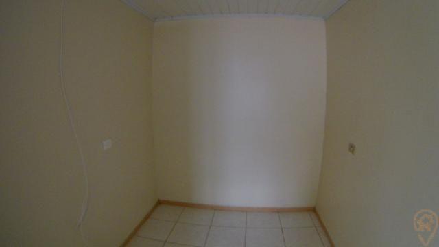 Casa para alugar com 1 dormitórios em Boqueirao, Curitiba cod:02268.001 - Foto 6