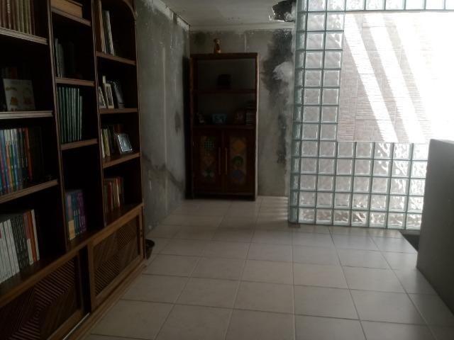 Casa para temporada em Porto Seguro - Foto 8