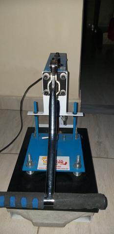 Máquina compacta print - Foto 5