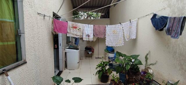 Casa/3 casas no lote alugadas por 1700,00 ST° BARRAVENTO - Foto 18