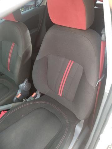 Vendo Fiat Palio Sporting - Foto 8