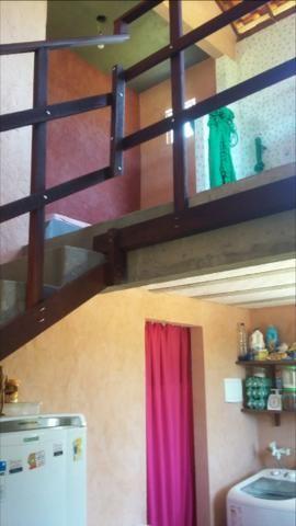 Aluguel casa em Berlinque, Ilha de Itaparica - Bahia. Valor semanal - Foto 10