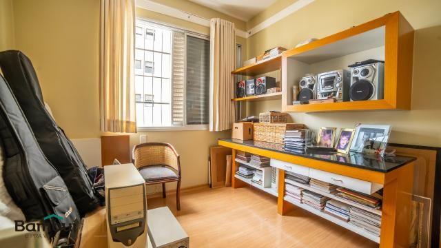 Apartamento para alugar com 3 dormitórios em Setor bueno, Goiânia cod:60208551 - Foto 11